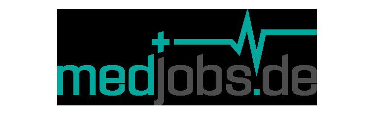 medjobs.de Logo