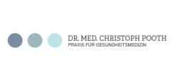 Logo Praxis Dr. med. Christoph Pooth