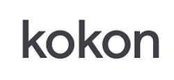 Logo kokon - Reha Rohrbach - Berg GmbH