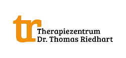 Therapiezentrum Dr. Thomas Riedhart